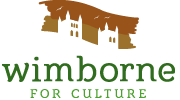 Wimborne for Culture logo